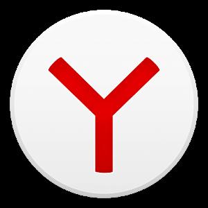 Яндекс. Браузер для андроид. Обзор приложения youtube.